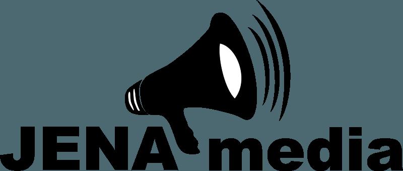 JenaMedia
