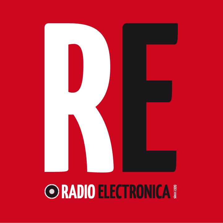 Radio Electronica Jena