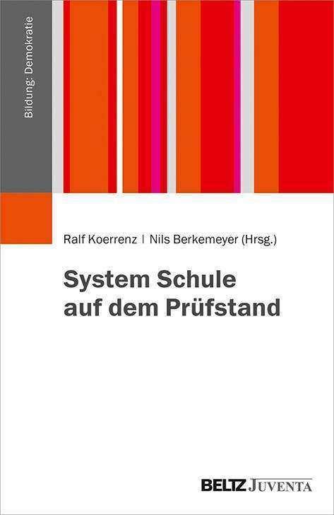Das Cover der neuen Publikation.
