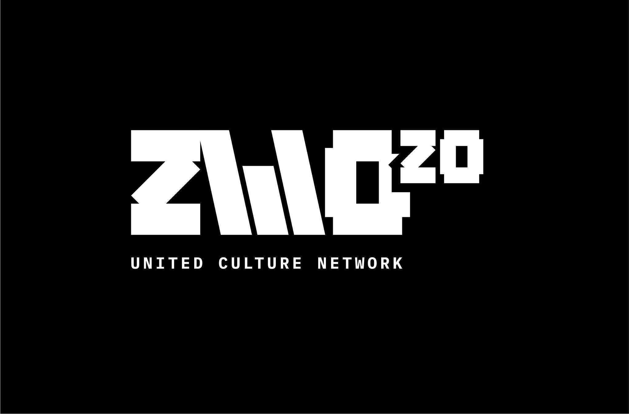 ZWO20 Livestream: Parzelle 56 Showcase 24.04.