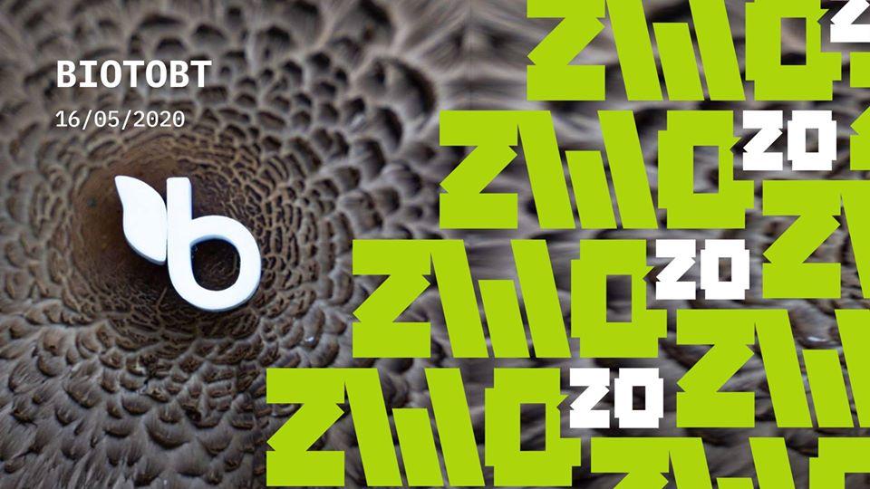 ZWO20 • biotobt OnlineStream