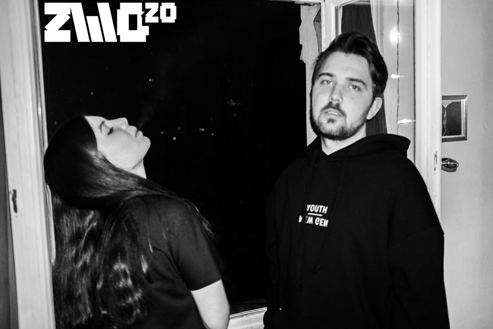 Wagnergeburtstag Pt1 • Капутт • Female (T)Rap ZWO20.LIVE - Online-Event