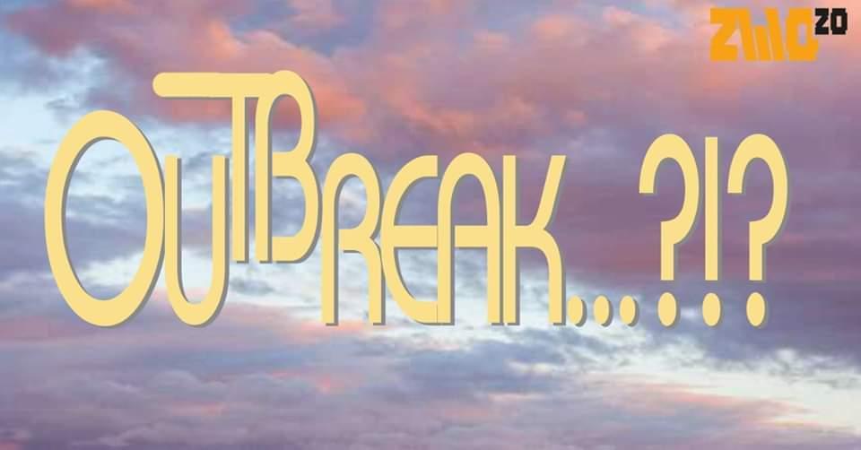 OutBreak…?!? - Die SamstagabendSeuchenStreamShow zwo20.LIVE