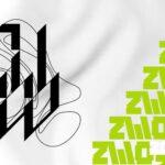 ZWO20 • Schöne Freiheit • Metaware Jena - Online Event im Stream