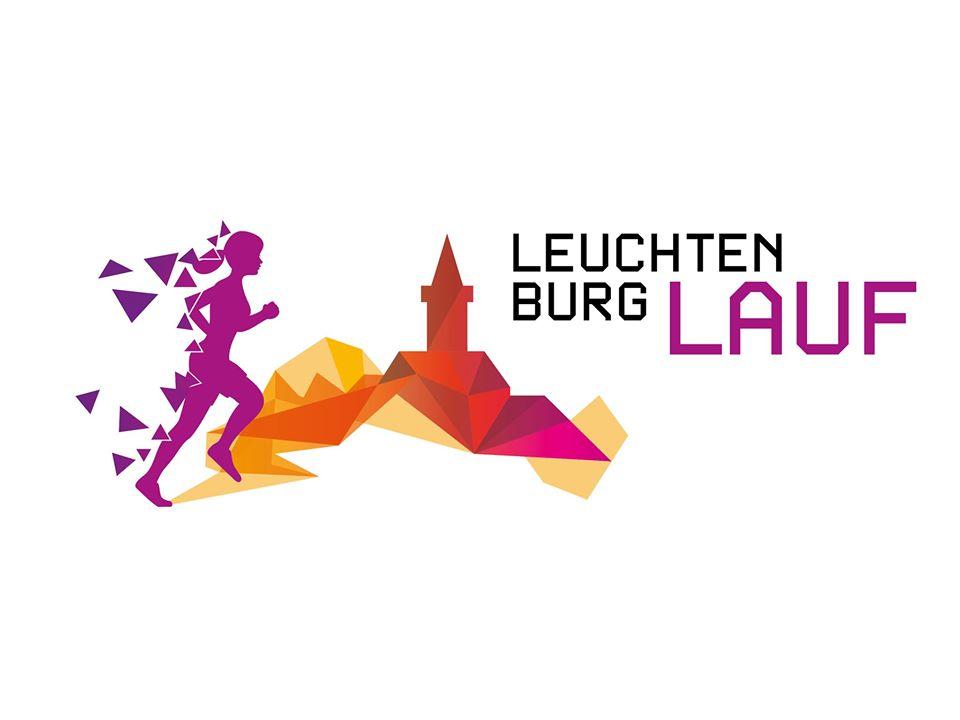 Leuchtenburg Lauf