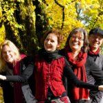 Folk Club: BalAffaire