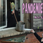 Pandemieverkostung // Café Wagner Jena täglich von 11-14 Uhr