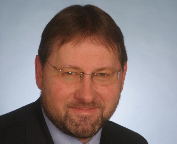 Forschungspreisträger der EAH Jena 2020