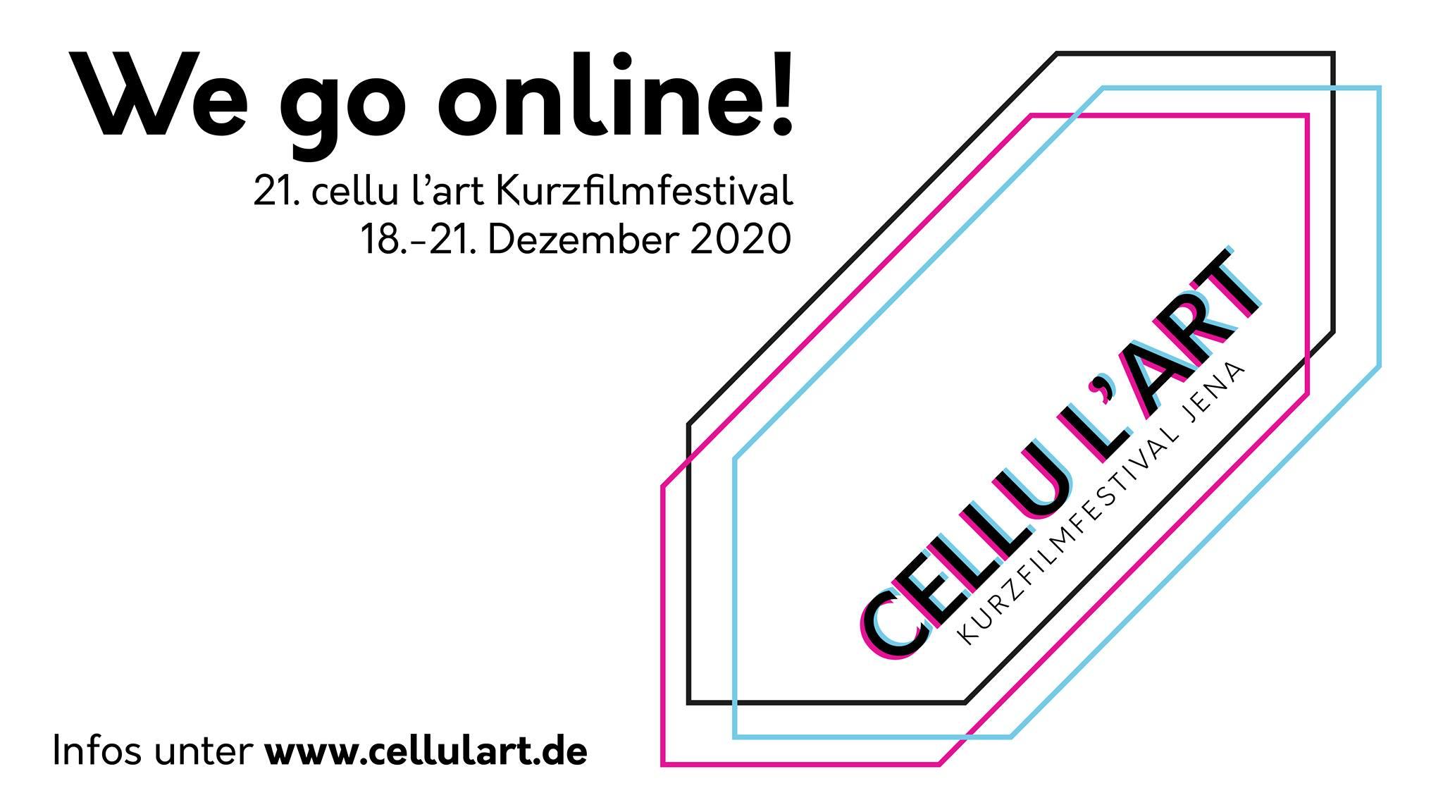 21st International Short Film Festival