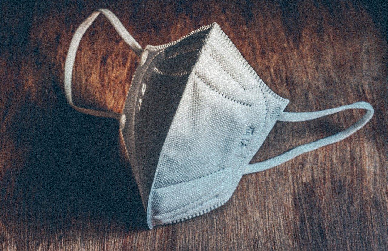 Kostenfreie Maskenzuteilung für JenaBonus-Inhaber