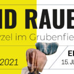 David Rauer (c) D. Rauer, J. Fischer