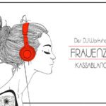 DJ WORKSHOP FRAUENZIMMER