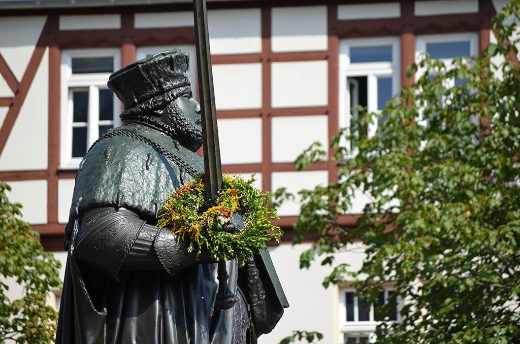 KunsTour Jena // Foto: Jenafotografx.de