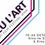 22. cellu l'art Kurzfilmfestival