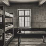 Wander-Ausstellung #StolenMemory in Jena, Symbolfoto Pixabay